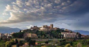 Roccavaldina, comune e territorio: nuove idee?