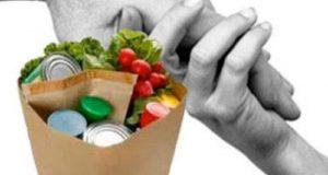 Condró: dal comune aiuti alimentari ai più bisognosi