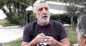Lutto per l'ex sindaco di Messina: è morta la mamma di Accorinti
