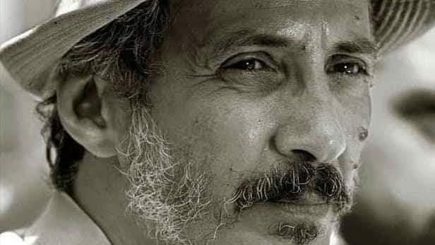 Messina piange Antonio Gullo: maestro di arte e di vita