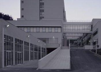 Il Progetto MO.V.E.S. e una Messina possibile: il Dipartimento di Ingegneria si confronta con il territorio