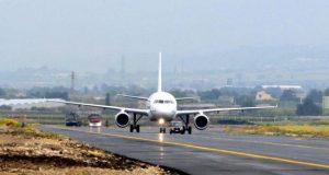 Lavori creano ritardi e cancellazioni all'aeroporto di Catania