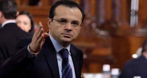 """Dirigenti comunali Messina, il sindaco: """"800mila euro in più"""""""