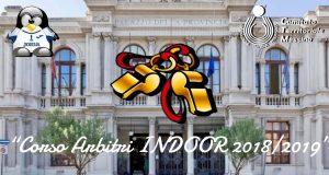 Corso abilitazione per Ufficiale di Gara Indoor: la Fipav presenta a Messina