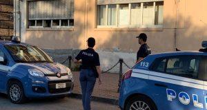 Tifoso 23enne mostra il fondoschiena e posta video sui social: sanzionato, è DASPO