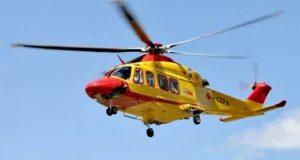 Santa Teresa di Riva, l'airbag si apre improvvisamente: 73enne perde la vita