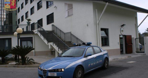 """Incendio """"Rifugio del Falco"""": ordine di carcerazione per il responsabile"""