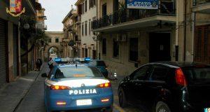 Artigiano di fiducia si rivela ladro recidivo: arrestato dalla Polizia