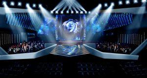 Casting per Casa Sanremo il 6 dicembre al Palacultura: iscrizioni aperte