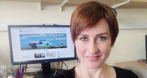 Eccellenze messinesi: ricercatrice Unime si aggiudica premio Sif-Farmindustria