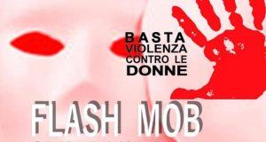 Violenza sulle donne: evento artistico commemorativo a Messina