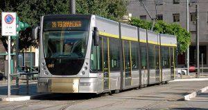 """Capitale Messina: """"Si al tram, ma si elimini la barriera tra città e lungomare"""""""