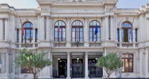 Elezioni del Consiglio della Città Metropolitana di Messina: si è insediato l'Ufficio Elettorale