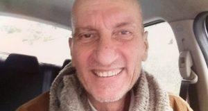 Lutto nella pallavolo: è morto a 55 anni Maurizio Attinà