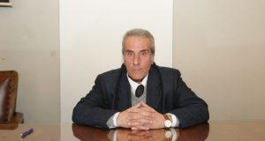 Angelo Di Bartolo, Messina perde un gentiluomo