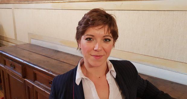 Trasporti al Sud: intervista con la deputata Angela Raffa, componente della Commissione Trasporti