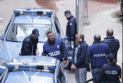 Operazione Fortino: sgominata associazione che da anni inondava di droga Messina, tutti i nomi e i dettagli