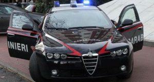 Messina: colpita banda di trafficanti di esseri umani, coinvolto anche referente del mondo del volontariato