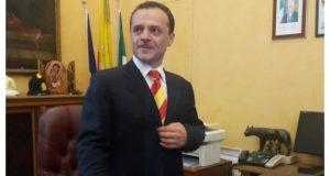 """Il caso nomine: la replica di Cateno De Luca all'interrogazione dell'onorevole Fava: """"atti fatti nel rispetto delle norme"""""""