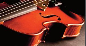 Spettacolo: da giovedì 31 gennaio ritornano i Concerti dell'Ateneo messinese