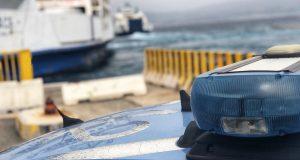Piovono Daspo alla Questura di Messina: 18 le persone raggiunte dal provvedimento