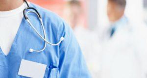 """Ugl sanità e medici Sicilia: """"Pronti a valutare la bozza di accordo"""""""