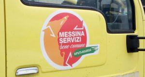 Polemica su orari della MessinaServizi: la risposta del Presidente Lombardo