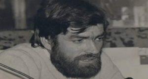 Barcellona Pozzo di Gotto ricorda il giornalista Beppe Alfano ucciso dalla mafia
