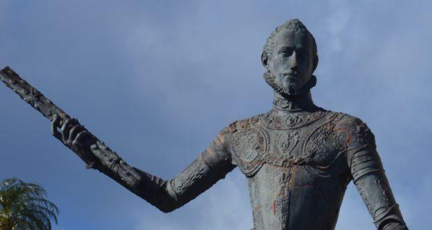 Alla riscoperta di Messina: Don Giovanni D'Austria