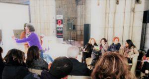 La cultura dei diritti umani a Messina: Amnesty Sicilia International a Piazza Duomo
