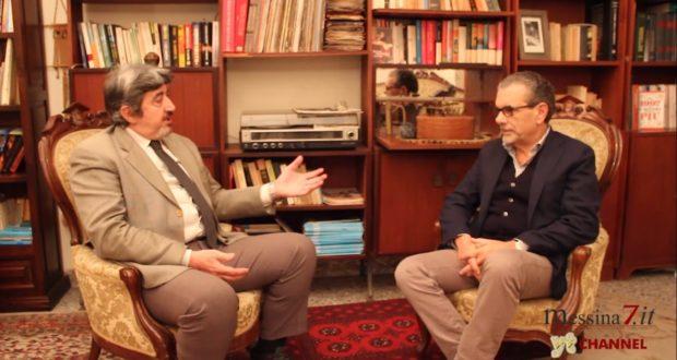 Buona Sanità: intervista al Dr. Gaetano Cannavà