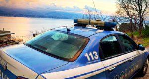 Servizi antidroga: la Polizia arresta spacciatore di eroina