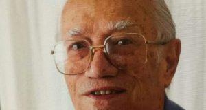 Scomparso uomo di 86 anni a Messina: ricerche in corso