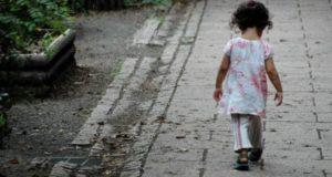 """Saponara, """"I diritti negati: i bambini vittime di femminicidio"""": convegno sabato"""