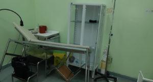 Violenza sui medici di guardia: adesso anche a Messina