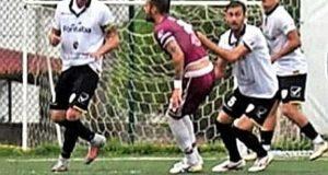 """Calcio, ACR Messina-Locri a porte aperte: il """"Grazie"""" di De Luca"""