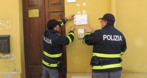 Barcellona Pozzo di Gotto: sequestrata agenzia assicurativa abusiva