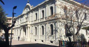 Scuola di governo locale: Capo d'Orlando si avvia alla terza edizione