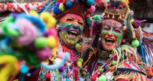 Capo d'Orlando – Un Carnevale Plastic free