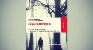 """Messina: sabato la presentazione del libro """"La Mafia dei pascoli"""""""