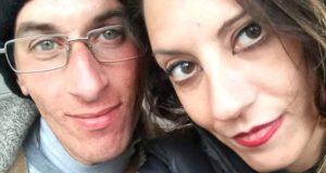 Messina, omicidio Alessandra Musarra: confessa il fidanzato