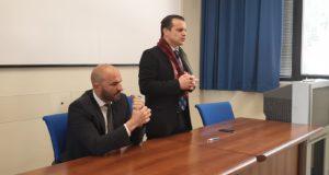 AMAM: 12 assunzioni a tempo indeterminato e attivazione dei tirocini con l'Università
