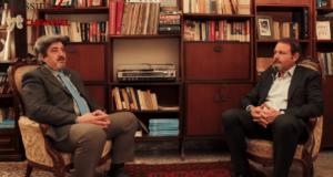 Buona Sanità: intervista al Dr. Francesco Mastroeni