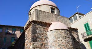 Alla riscoperta di Messina: la chiesa di San Tommaso il Vecchio