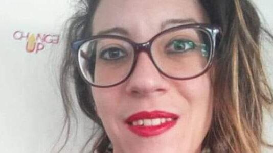 Omicidio Alessandra Musarra: eseguita l'autopsia, domani i funerali