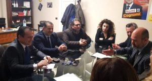 """""""Normalità"""" a Messina: luci, pulizia, derattizzazione, deblattizzazione, sport, cantieri, fontane…"""