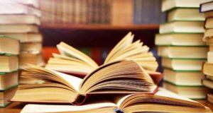 Saponara: benefattrice consegna 300 libri alla Biblioteca Comunale