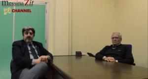 Buona Sanità: intervista al Dr. Vincenzo Lanza