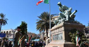 Alla riscoperta di Messina: la Batteria Masotto