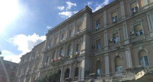 Conversione Ospedale Regina Margherita in Cittadella della Cultura: CittadinanzAttiva dice NO